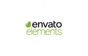 Envato Elements Discount 4
