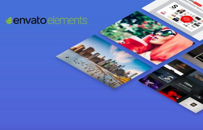 Envato Elements Review 3