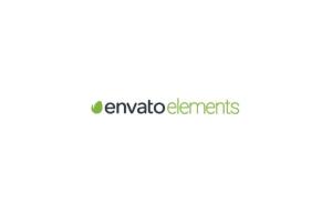 Envato Elements Review 4
