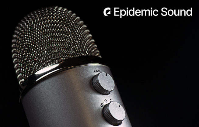 Epidemic Sound Review 4