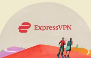 ExpressVPN Review 3