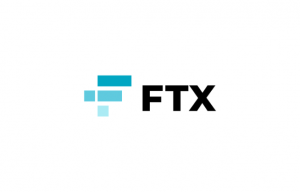 FTX Referral Code 2