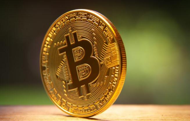 Free Bitcoin 6