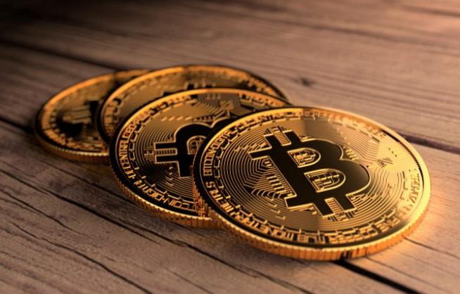Free Bitcoin 7