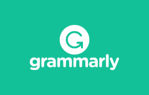 Grammarly Free Account 3