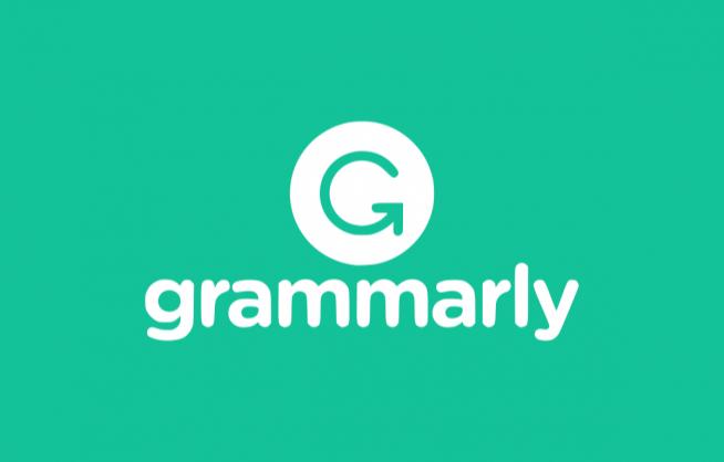 Grammarly Free Account 3