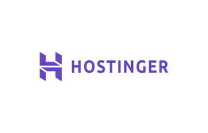 Hostinger Coupon Code 2