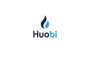 Huobi Invitation Code 4