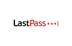 LastPass Free Account 4