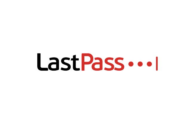 LastPass Free Account 4