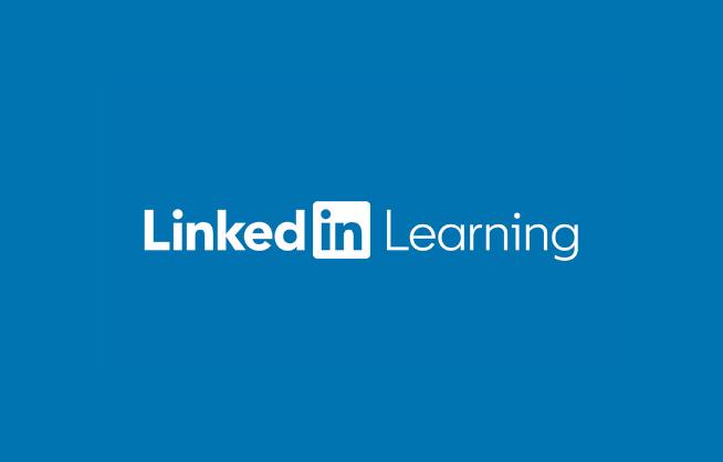 Linkedin Learning Discount 4
