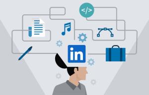 Linkedin Learning Free Trial 3