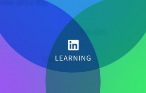 Linkedin Learning Review 3