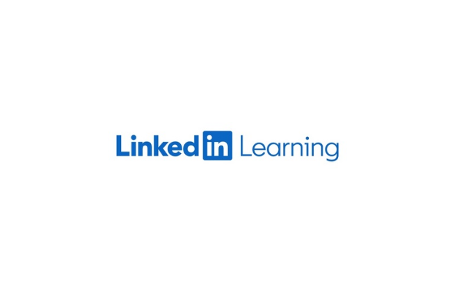Linkedin Learning Review 4