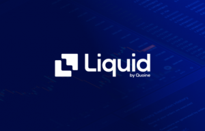 Liquid Referral Code 3