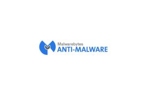 Malwarebytes Review 3
