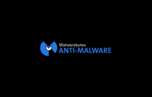 Malwarebytes Review 4