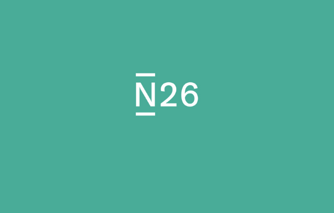 N26 Review 4 5