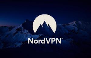NordVPN Review 3