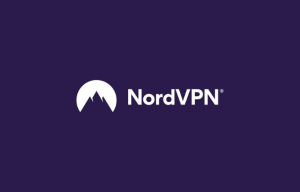 NordVPN Review 4