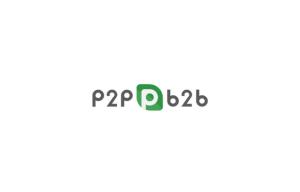 P2PB2B Referral ID 2