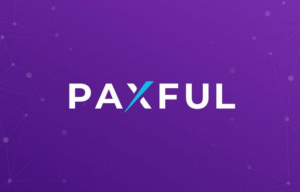Paxful Referral Code 3