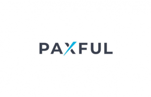 Paxful Referral Code 4