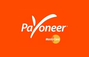 Payoneer Review 4