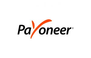 Payoneer Review 5