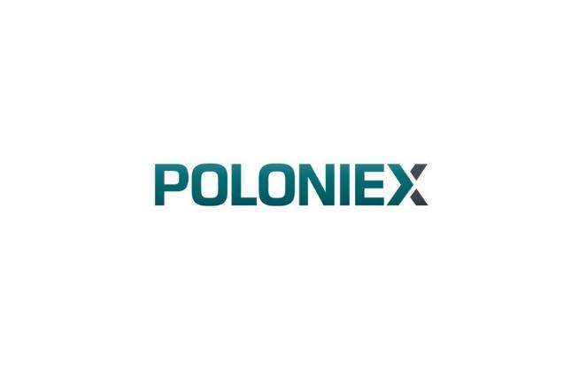 Poloniex Referral Code 4