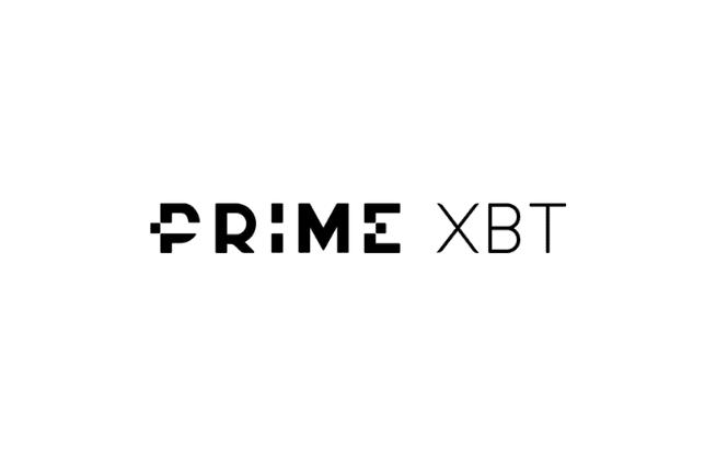 PrimeXBT Promo Code 2