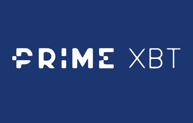 PrimeXBT Promo Code