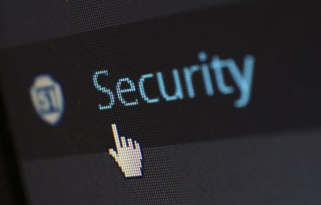Protect Your Online Privacy 6