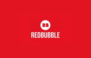 Redbubble Coupon Code 3