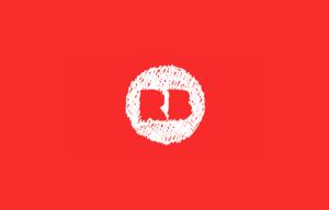 Redbubble Coupon Code 4