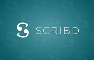 Scribd Free Trial 4