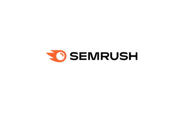 Semrush Trial 5