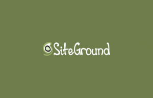 SiteGround Review 3