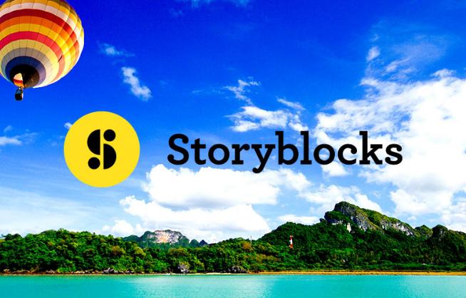 Storyblocks Discount 4