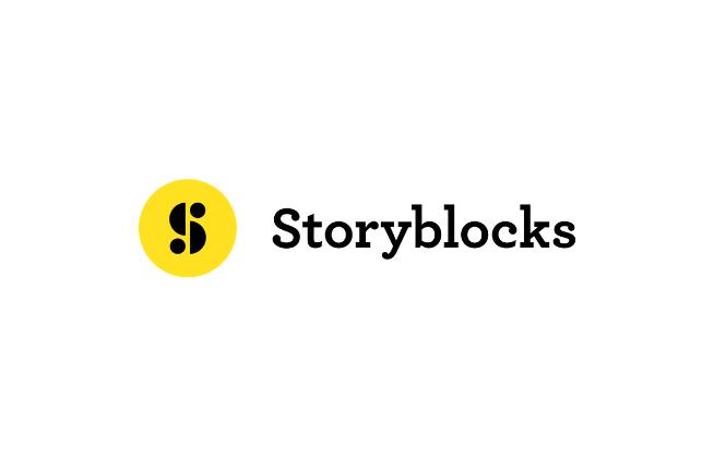 Storyblocks Discount 5