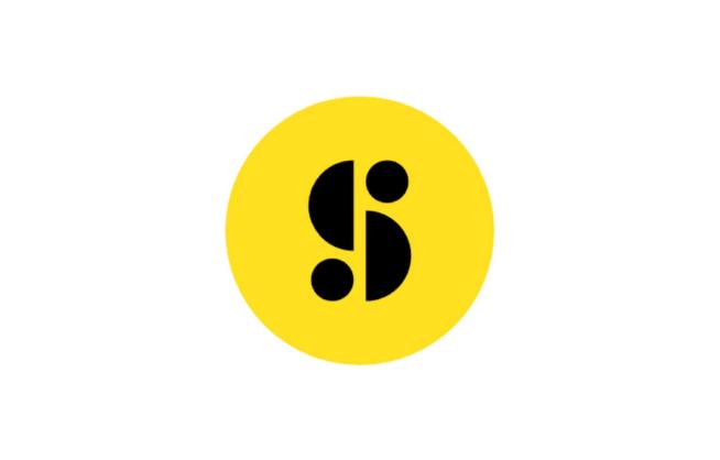 Storyblocks Review 3