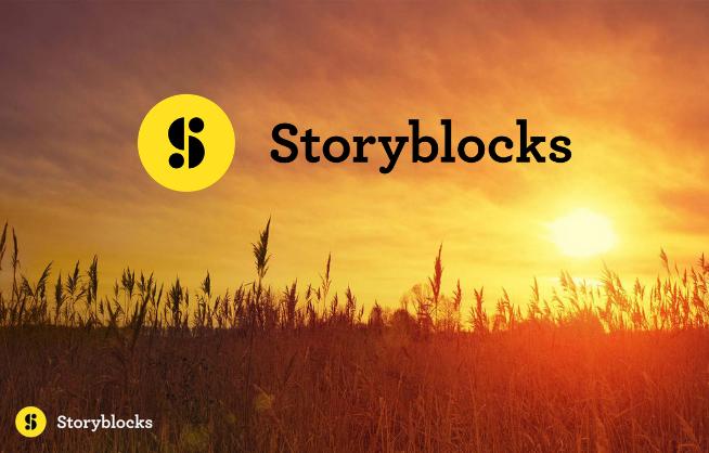 Storyblocks Review 5