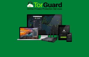 TorGuard Promo Code 3