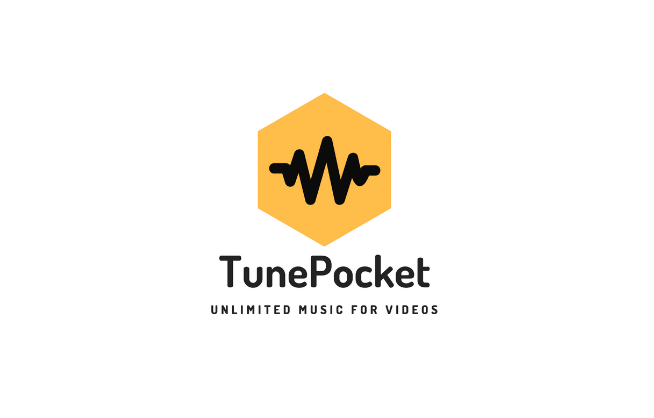 TunePocket Promo Code 4