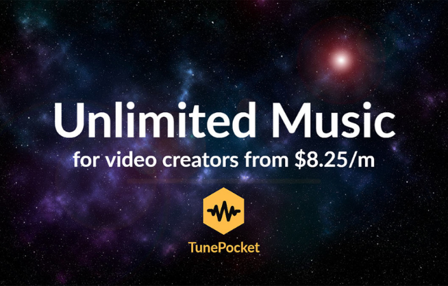 TunePocket Review 3
