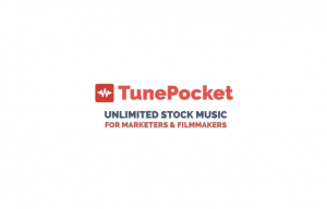 TunePocket Review 4
