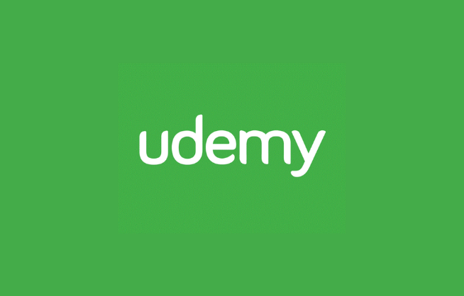 Udemy Discount 3