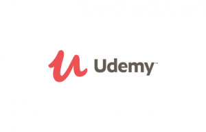 Udemy Review 4