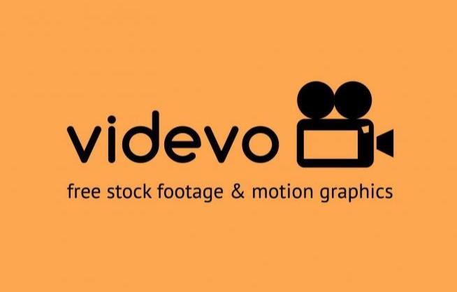 Videvo Review 4