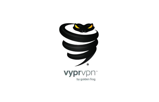 VyprVPN Review 3